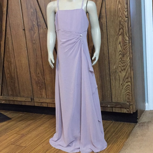 Mary's Bridal Other - Formal dress